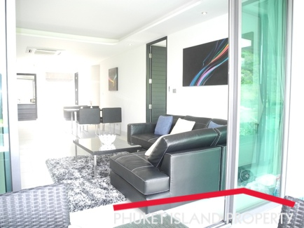 phuket seaview apartments for sale