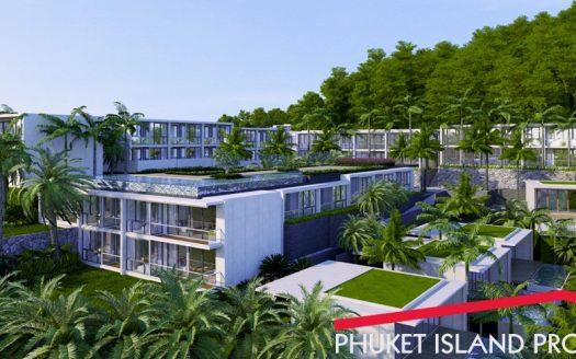 Karon beach condos for sale