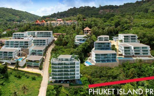 Phuket Properties for Sale