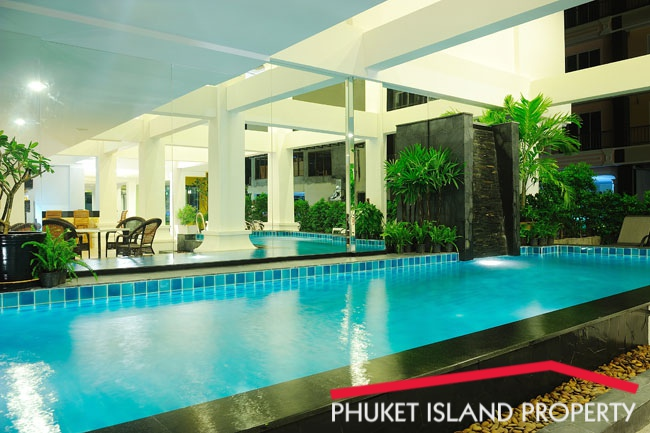 phuket business brokers