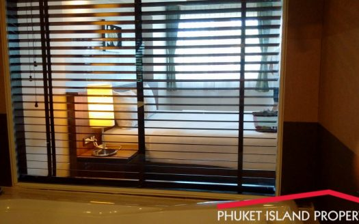 phuket resort for sale