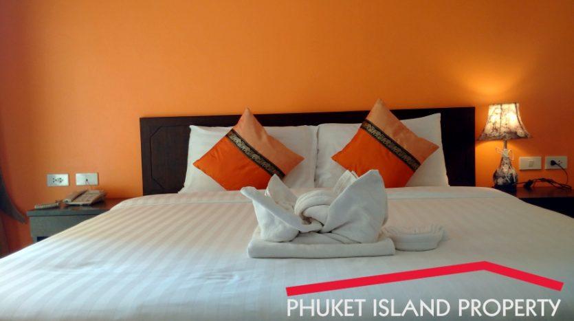 business for sale phuket