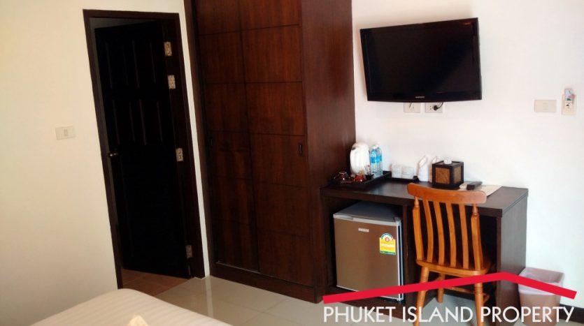 phuket business brokers
