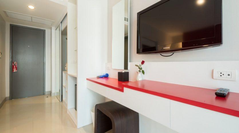 phuket hotel business for sale