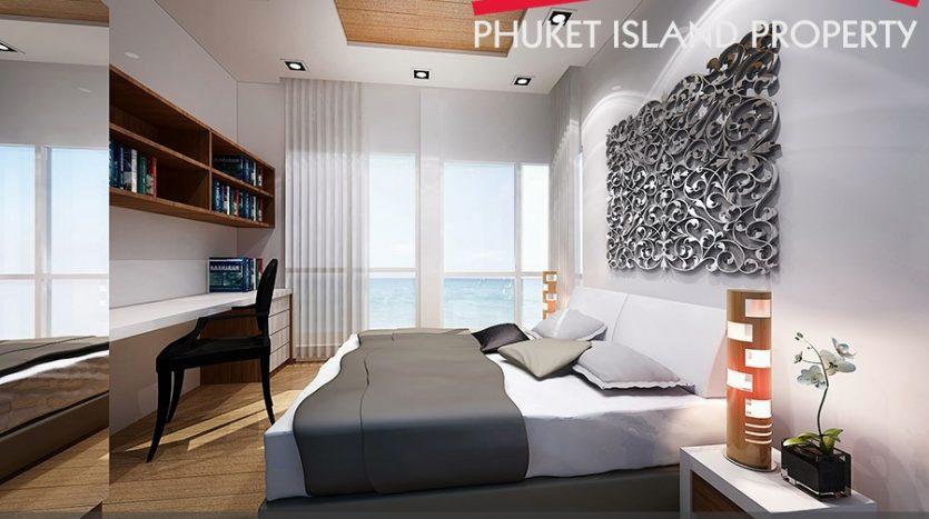 villa for sale phuket