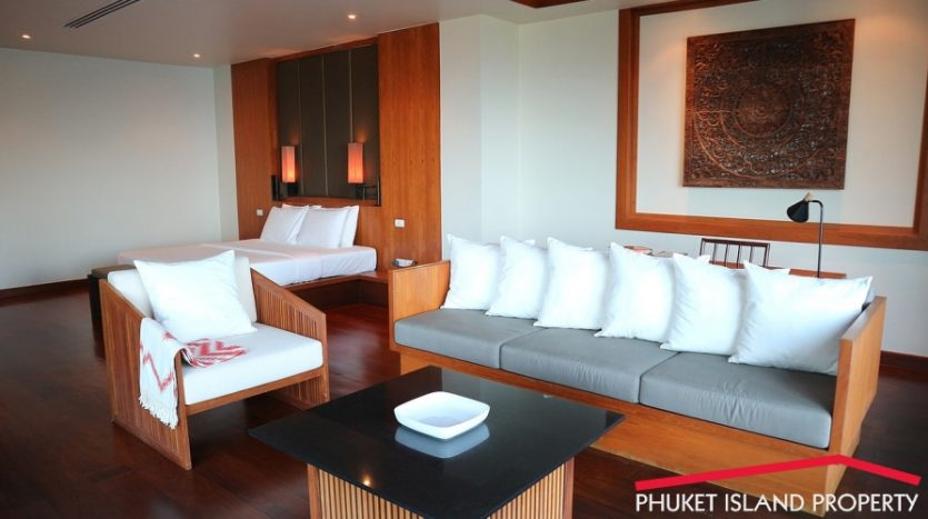 Luxury Villa for Sale Phuket10