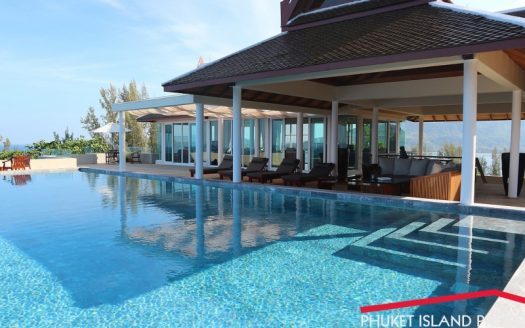 Luxury Villa for Sale Phuket12