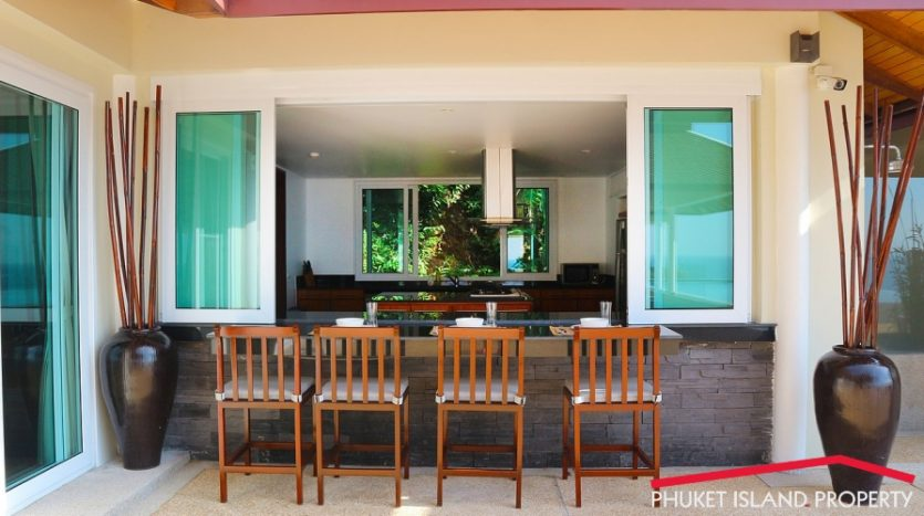 Luxury Villa for Sale Phuket22