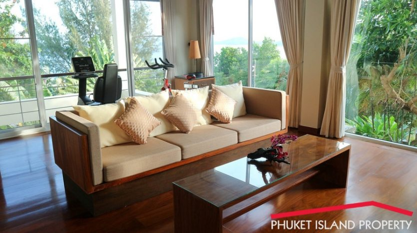 Luxury Villa for Sale Phuket36