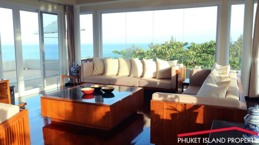 Luxury Villa for Sale Phuket39