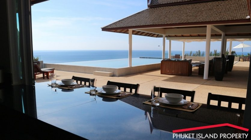 Luxury Villa for Sale Phuket41