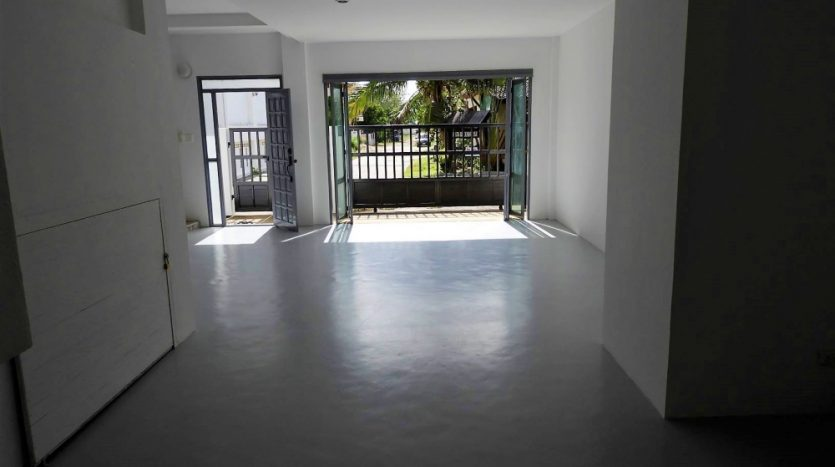 Villa for sale Kata Phuket