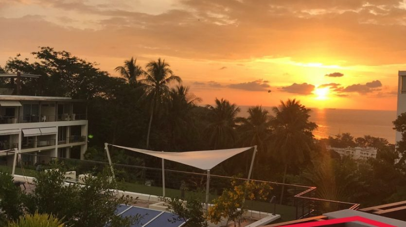 apartments for sale thailand phuket