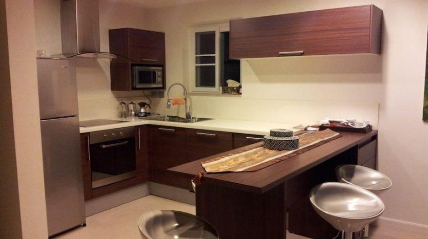 freehold apartment for sale phuket