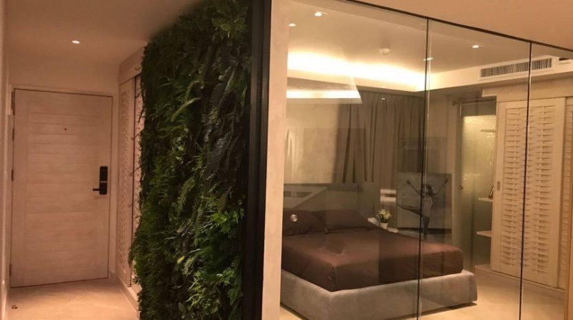 luxury apartment for sale phuket