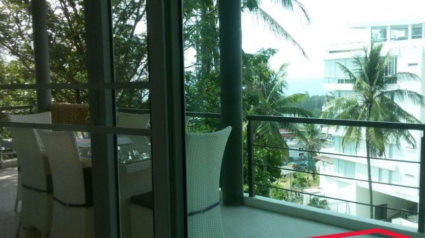 real estate phuket