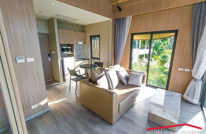 phuket best property for sale