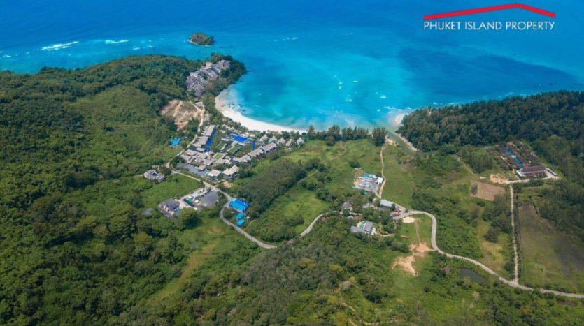 beachfront apartments for sale phuket