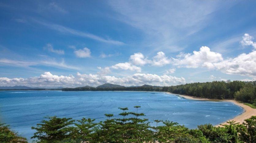 properties for sale phuket