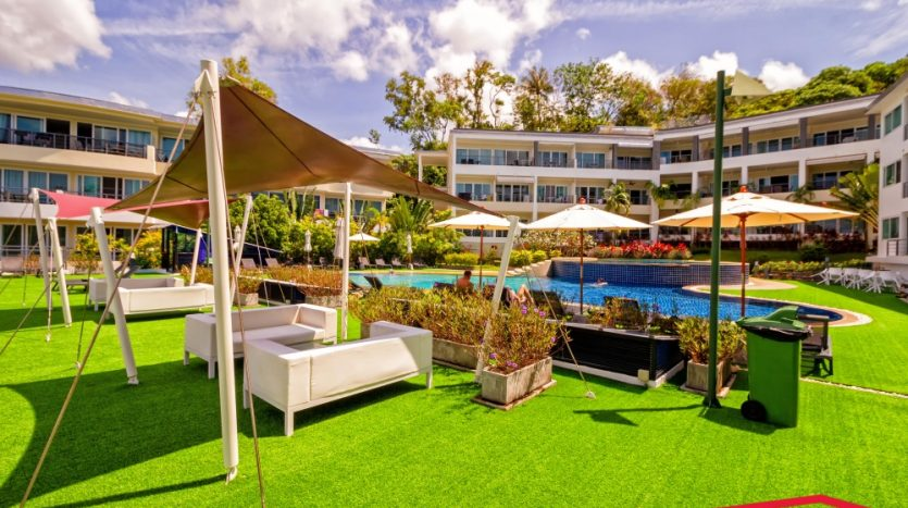 phuket real estate agent