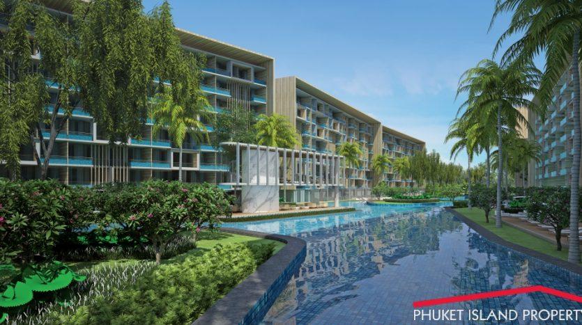 phuket best investment