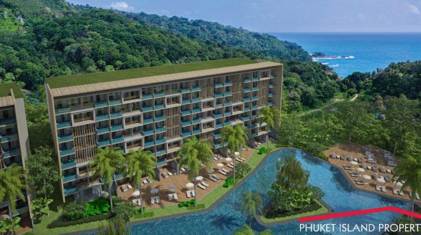 phuket property investment